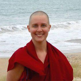Buddha Nature and Bodhichitta